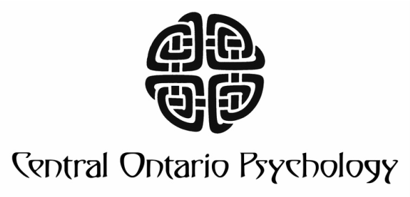 Central Ontario Psychology: Dr Jonathan Douglas, Dr Robin Mitchell & Associates